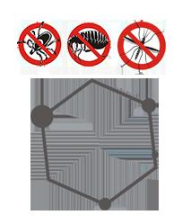 flea-and-tick-control-icon