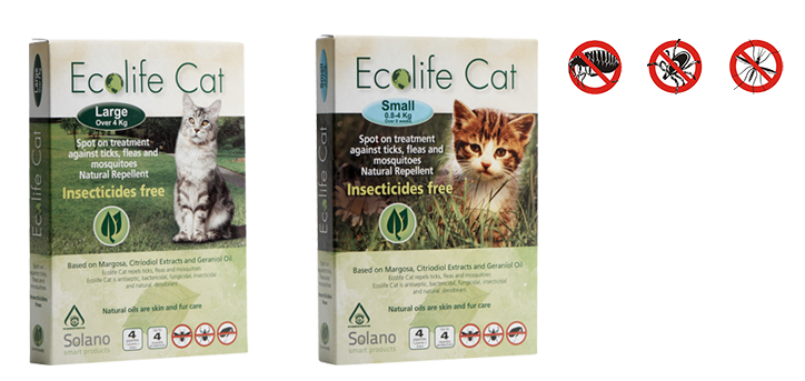 Ecolife-Cat-Spot-On