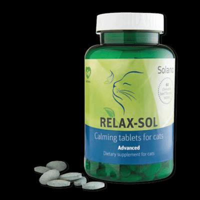 RELAX-SOL-tabs-cat