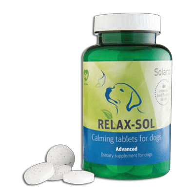 RELAX-SOL-tabs-dog