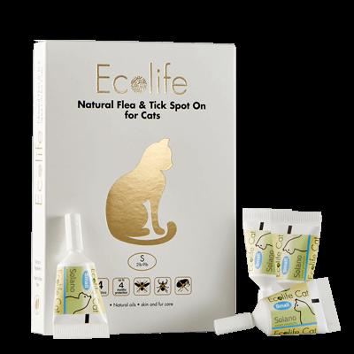 ecolifeUSA-amps-cat