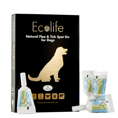 ecolifeUSA-amps-dog