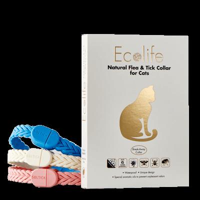 ecolifeUSA-collar-cat